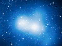 Cel mai mare obiect din Univers